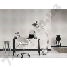 Интерьер Styleguide Design Артикул 957601 интерьер 6