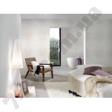 Интерьер Styleguide Design Артикул 957601 интерьер 8