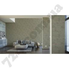 Интерьер Styleguide Klassisch Артикул 945648 интерьер 2