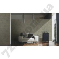 Интерьер Styleguide Klassisch Артикул 945648 интерьер 4