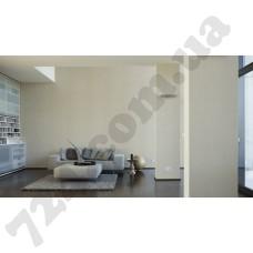 Интерьер Styleguide Klassisch Артикул 945945 интерьер 1
