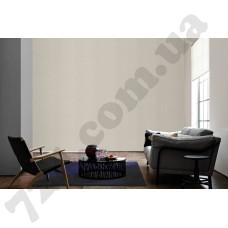 Интерьер Styleguide Klassisch Артикул 945945 интерьер 5