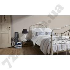 Интерьер Styleguide Klassisch Артикул 945730 интерьер 4