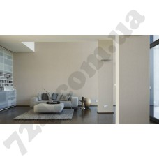 Интерьер Styleguide Klassisch Артикул 945730 интерьер 5