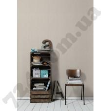 Интерьер Styleguide Klassisch Артикул 945730 интерьер 7