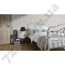 Интерьер Styleguide Klassisch Артикул 946249 интерьер 4