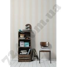 Интерьер Styleguide Klassisch Артикул 946249 интерьер 7