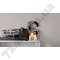 Интерьер Styleguide Klassisch Артикул 945761 интерьер 3