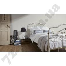 Интерьер Styleguide Klassisch Артикул 945761 интерьер 4