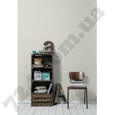 Интерьер Styleguide Klassisch Артикул 945761 интерьер 7