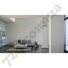 Интерьер Styleguide Klassisch Артикул 943495 интерьер 5