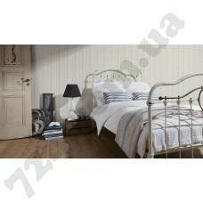 Интерьер Styleguide Klassisch Артикул 879691 интерьер 4