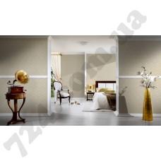 Интерьер Styleguide Klassisch Артикул 310323 интерьер 1