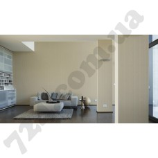 Интерьер Styleguide Klassisch Артикул 301872 интерьер 1