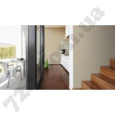Интерьер Styleguide Klassisch Артикул 301872 интерьер 4