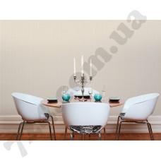 Интерьер Styleguide Klassisch Артикул 301873 интерьер 6
