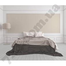 Интерьер Styleguide Klassisch Артикул 301873 интерьер 7