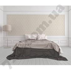 Интерьер Styleguide Klassisch Артикул 310330 интерьер 7