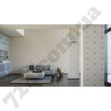Интерьер Styleguide Klassisch Артикул 582027 интерьер 1