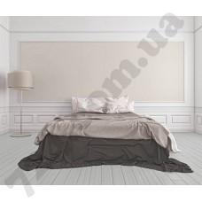 Интерьер Styleguide Klassisch Артикул 859624 интерьер 7