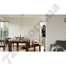 Интерьер Styleguide Klassisch Артикул 959781 интерьер 2
