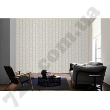 Интерьер Styleguide Klassisch Артикул 959791 интерьер 5