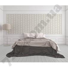Интерьер Styleguide Klassisch Артикул 959791 интерьер 7