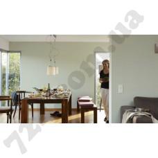 Интерьер Styleguide Klassisch Артикул 959801 интерьер 2