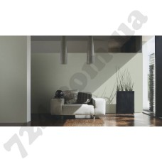 Интерьер Styleguide Klassisch Артикул 959801 интерьер 3