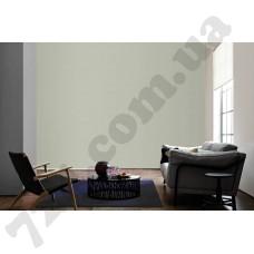 Интерьер Styleguide Klassisch Артикул 959801 интерьер 5