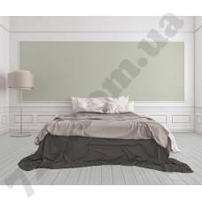 Интерьер Styleguide Klassisch Артикул 959801 интерьер 7