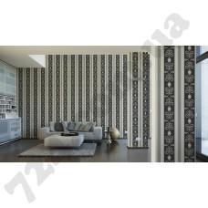 Интерьер Styleguide Klassisch Артикул 891334 интерьер 1