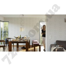 Интерьер Styleguide Klassisch Артикул 891327 интерьер 2