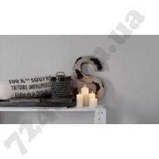 Интерьер Styleguide Klassisch Артикул 893192 интерьер 2