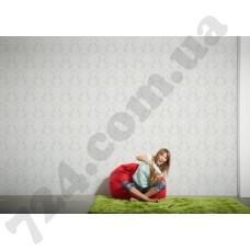 Интерьер Styleguide Klassisch Артикул 554932 интерьер 6