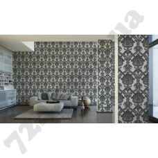 Интерьер Styleguide Klassisch Артикул 554949 интерьер 5
