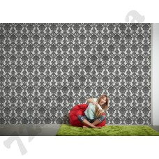 Интерьер Styleguide Klassisch Артикул 554949 интерьер 6