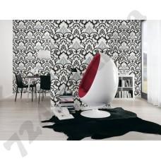 Интерьер Styleguide Klassisch Артикул 955383 интерьер 3