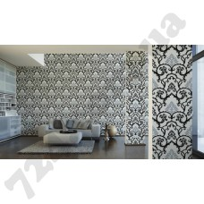 Интерьер Styleguide Klassisch Артикул 955383 интерьер 4