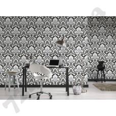 Интерьер Styleguide Klassisch Артикул 955383 интерьер 8