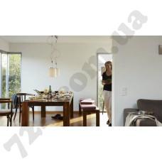 Интерьер Styleguide Klassisch Артикул 956951 интерьер 4