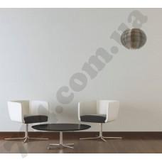 Интерьер Styleguide Klassisch Артикул 956951 интерьер 6
