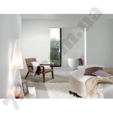 Интерьер Styleguide Klassisch Артикул 956951 интерьер 9