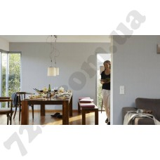 Интерьер Styleguide Klassisch Артикул 956953 интерьер 4