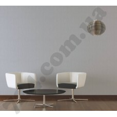 Интерьер Styleguide Klassisch Артикул 956953 интерьер 6
