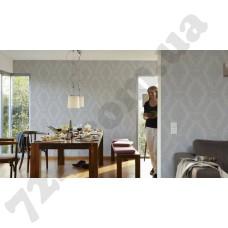 Интерьер Styleguide Klassisch Артикул 936773 интерьер 3