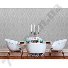 Интерьер Styleguide Klassisch Артикул 936773 интерьер 7