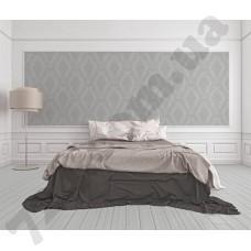 Интерьер Styleguide Klassisch Артикул 936773 интерьер 8