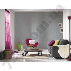 Интерьер Styleguide Klassisch Артикул 293022 интерьер 1