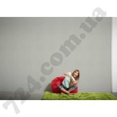 Интерьер Styleguide Klassisch Артикул 293084 интерьер 7